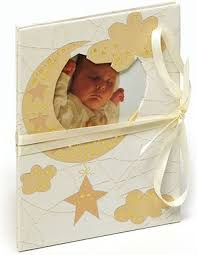 Baby Photo Albums Baby Leporello Concertina Photo Albums For 12 Photos 10x15cm