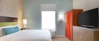 Comfort Suites Durham Home2 Suites Durham Nc Hotel Near Chapel Hill