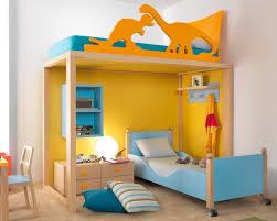 Maison Du Monde Lit Enfant by