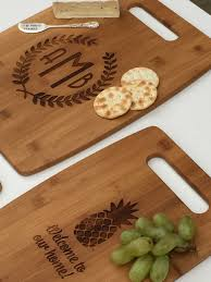Personalized Kitchen Gifts by Let U0027s Celebrate Our Favorite Gifts Of The Season U2014 The Land Of