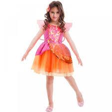 barbie halloween costume barbie fancy dress girls costume childrens kids book week