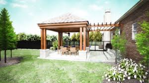 find this pin and more on timber frame porch ideas by koogin16