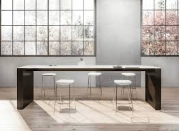 Bar Height Conference Table Gunlocke Briefing Bar Height Table With Miter Base Design Source