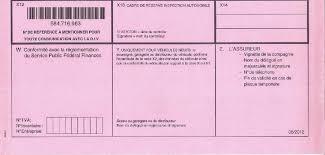 bureau des immatriculations tout savoir sur l immatriculation de véhicules en belgique solidas