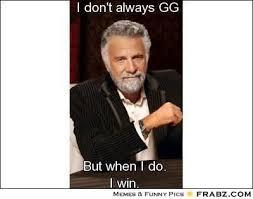 Meme Generator I Don T Always - i dont always drink meme generator mne vse pohuj