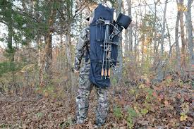 Natural Hunting Blinds Powerhouse Browning Camping