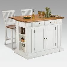 kitchen island portable kitchen islands portable kitchen islands with seating movable