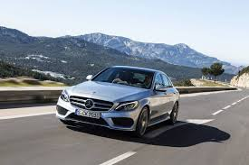 glc mercedes 2014 mercedes imports glc 300 c250 d in india for homologation