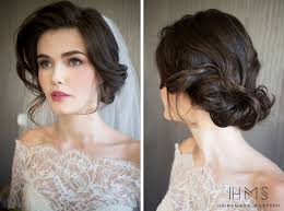 vintage bridal hair 25 best vintage wedding hair ideas on vintage wedding