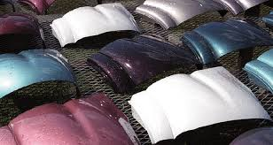 automotive paint car paint colors consumer reports