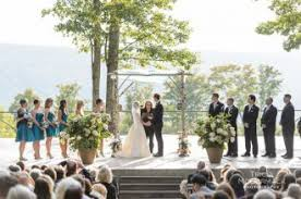 ma wedding venues best massachusetts wedding venues
