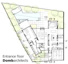 architectural site plan architecture small site plan loversiq fair plans evolveyourimage