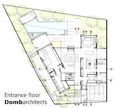 site plan renderings genesis studios inc arresting plans