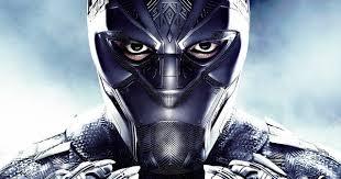 black panther marvel marvel boss talks black panther 2 plans wants director to return