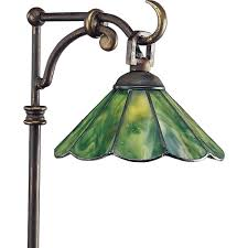In Lite Landscape Lighting by Progress Lighting P5271 20 Landscape 12 Volt Glass Top Tiffany