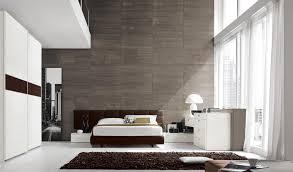 Dream Bedroom Dream Bedroom Furniture Bedroom Design Colombini Casa