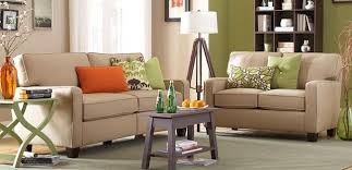 How To Measure Your Couch For A Slipcover How To Measure For A Furniture Delivery Wayfair