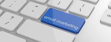 top techniques for creating a solid email marketing caign