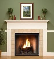 How To Build Fireplace Surround by Wood Fireplace Mantels Fireplace Mantel Surrounds Fireplace