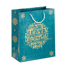 gift bag drawstring small bags bags