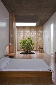 chambre dans un arbre chambre japonais