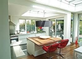 Maison Ancienne Et Moderne by Cuisine Essenger Design Deco Maison Design Pas Cher Deco Design