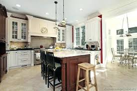 kitchen island cherry wood cherry kitchen island cherry kitchen islands images island