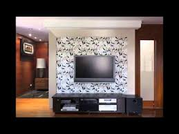 Most Expensive Interior Designer Fedisa Interior Designers Mumbai 1 Youtube