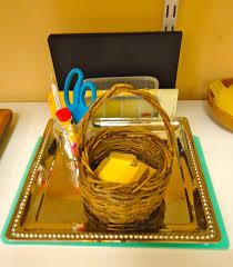 shades of yellow dirigo montessori