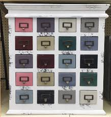 Home Storage Options by Craftroom Organization Unique Storage Ideas Hobby Lobby