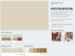 manchester tan benjamin moore living room pinterest