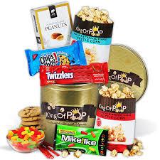 junk food by gourmetgiftbaskets