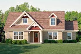 modular homes home plan search results nationwide homes