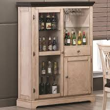 Small Storage Cabinet For Kitchen Extraordinary 40 White Kitchen Storage Cabinet Design Inspiration