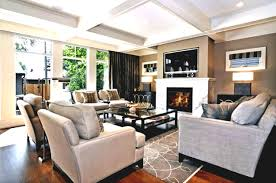 design your home interior formal living room ideas modern idolza house design your home