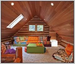 mah jong sofa home design ideas