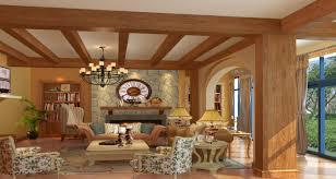 living room wooden ceilings u s download 3d house