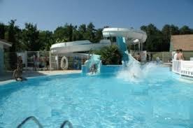 chambre d hote bassin d arcachon avec piscine vacances proche de bassin d arcachon gîtes chambres d hôte