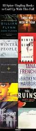best halloween books for adults 17 best images about books to terrify you this october on