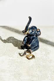 urban elephant ring holder images 511 best elephants figures images elephants jpg