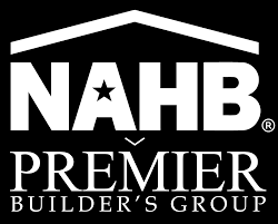 mike schaap builders inc press u0026 home design awards