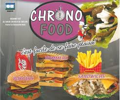 chrono cuisine chrono food fourmies sud avesnois tourisme