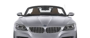 lexus of north miami exotic bmw z4 car rental exotic car collection by enterprise