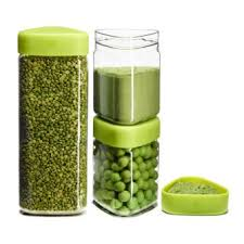 designer kitchen canisters 26 best containers canister contain images on