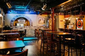 historical bar u0026 restaurant appleton wi stone arch brewpub