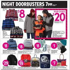 searchaio kmart 2016 thanksgiving day ad