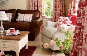ashley home decor laura ashley decorating my web value