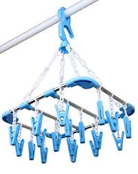 for clothes the ultimate clothesline hanging laundry drying rack