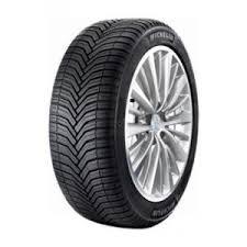 si e auto cdiscount pneu auto achat vente pneus pas cher cdiscount