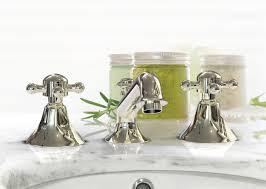 watermark bridge kitchen faucet superb by designs available lavish